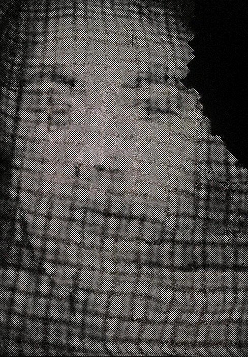 Liminal-portrait-punched-and-backlit-paper-70x50-cm.jpg