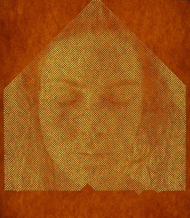 Inner-portrait-punched-and-backlit-paper-35x30-cm.jpg